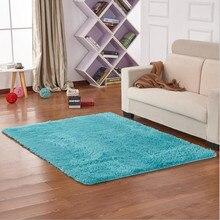 Free shipping,Fashion super soft carpet/floor rug/area rug/ slip-resistant mat/doormat/bath mat 140*140cm,4-4.5cm thickness