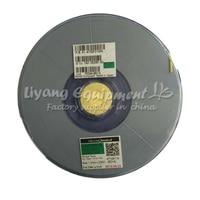 Original ACF AC-4713SY-18 PCB Repair TAPE 1.2MM*200M latest Date for Pulse Hot Press Flex Cable Machine