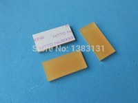 Original Stripper Pad 019-11833 or 030-21340  fit for Duplicator RISO ES EV RZ RV RZ RP FR GR FREE SHIPPING