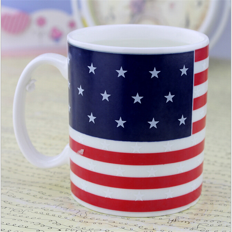 Photo Coffee Mugs Online Ping Best Design