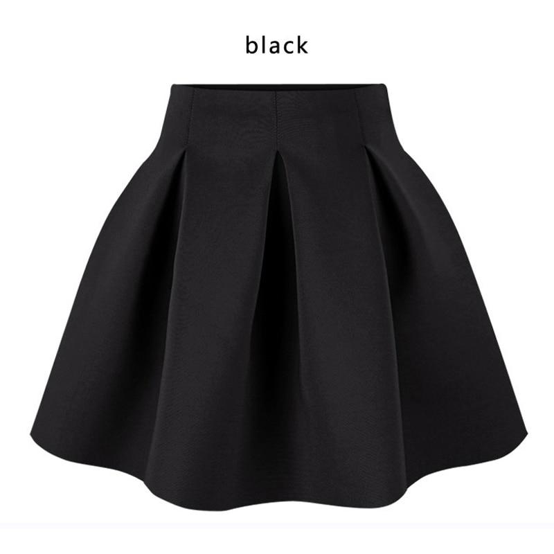 юбка женская на алиэкспресс