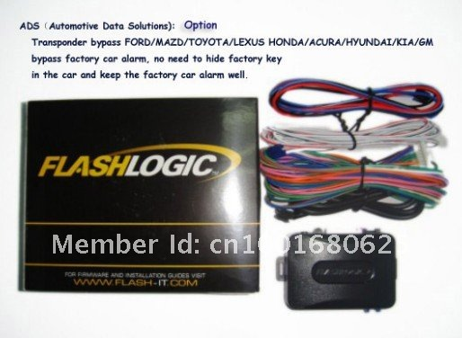 you acura will now start using the your systems to be key able when factory lock system fob compustar add remote vehicle