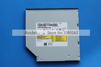New Genuine SU208 SU 208 DVD Optical Drive 8X DVD Burner 9 5mm Super Slim Laptop