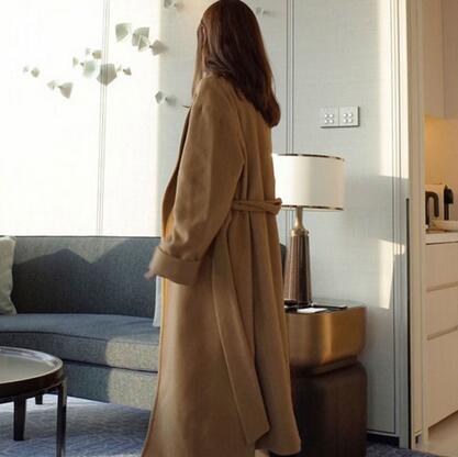 TP1271 Дешевые оптовая 2017 новая Осень Зима Горячая продажа женской моды случайные теплая куртка женские bisic пальто
