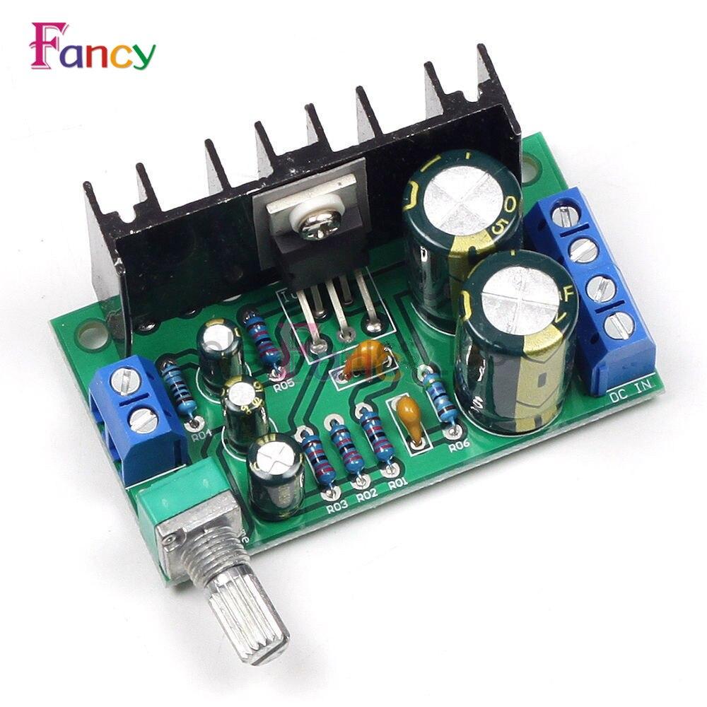 Aiyima Audio Amplifier Board Tda2050 Mono Power 2x100w Class D Circuit Hip4081a 200w Module Dc 12 24v 5w 120w 1