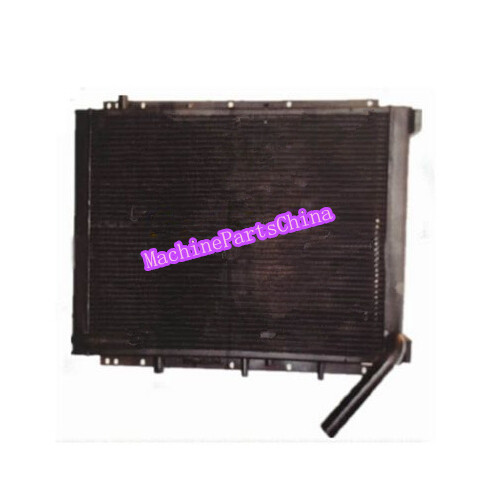 New Hydraulic Oil Cooler 4286106 For John Deere 790ELC Machine цены