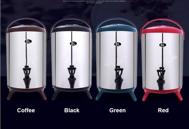 bubble tea bucket (5)
