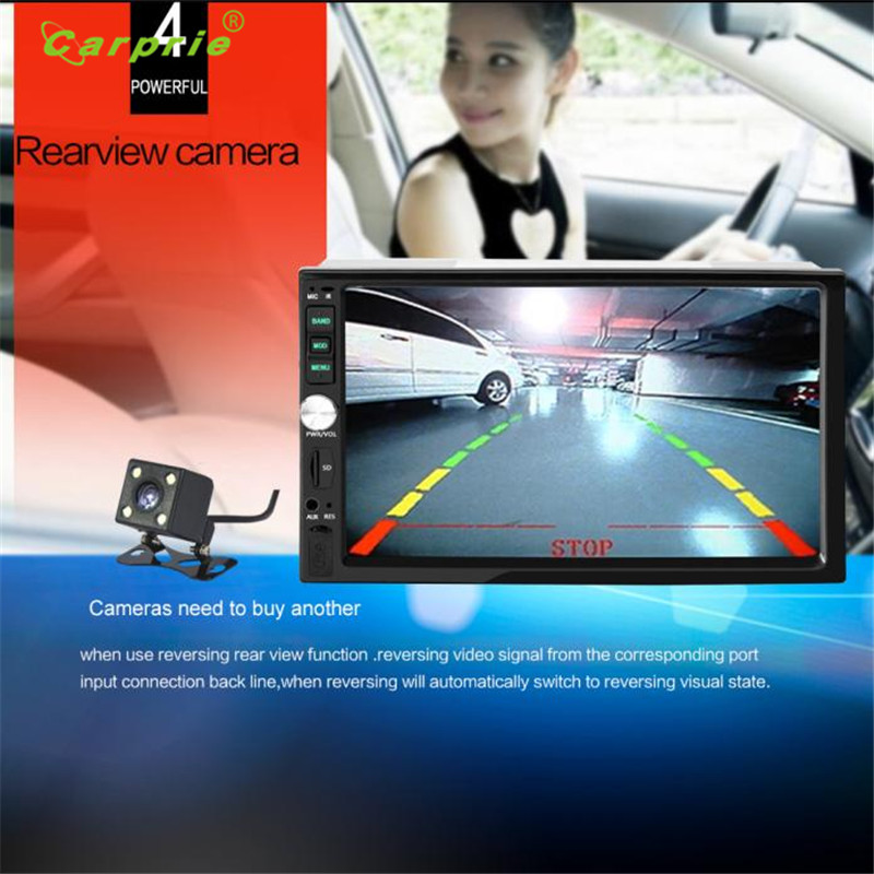 auto car-styling car stylingIn         Bluetooth Car Stereo Audio In-Dash Aux Input Receiver SD/USB MP5 Player mar1auto car-styling car stylingIn         Bluetooth Car Stereo Audio In-Dash Aux Input Receiver SD/USB MP5 Player mar1
