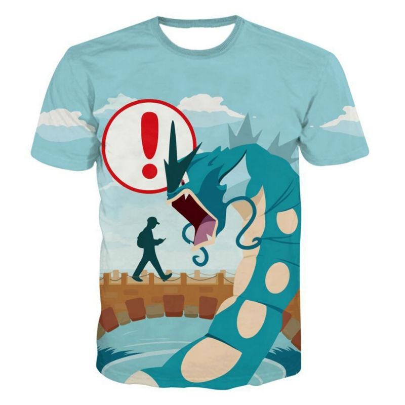 cartoon-font-b-pokemon-b-font-go-3d-print-t-shirt-men's-funny-dragon-monster-graphic-t-shirt-men's-short-sleeve-o-neck-summer-top-for-unisex
