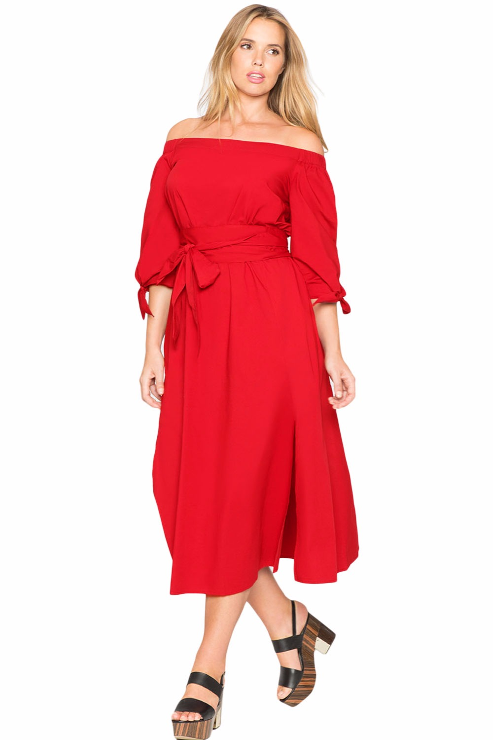 plus size clothes for women cheap online buy wholesale fashion for curvy women from china 1117