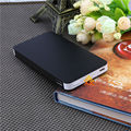 12000mAh Ultrathin Portable Power Bank External Battery Charger For all Cell Phone and others