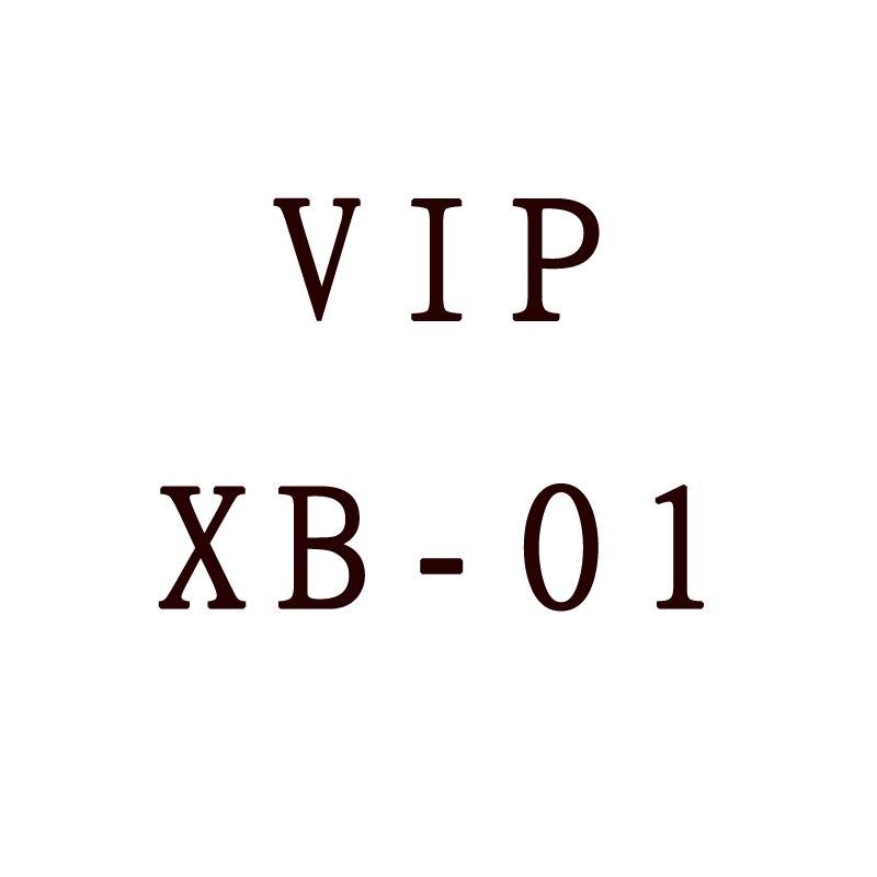2018 GYP High-Cut Lace-up Martin Stiefel Hohe Qualität Männer Vintage Britischen Militär Boot Herbst Winter XB-01