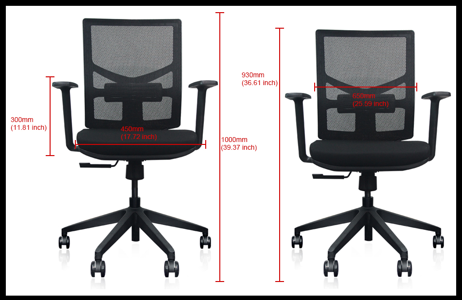 office-chair_01