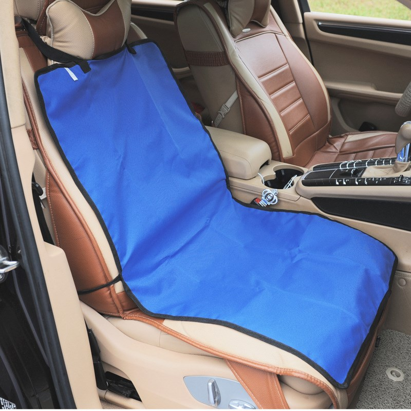 6-Colors-Economic-Pet-Seat-Cover-Front-Car-Mat-for-Small-Medium-Dogs-Cats-Waterproof-Anti (4)