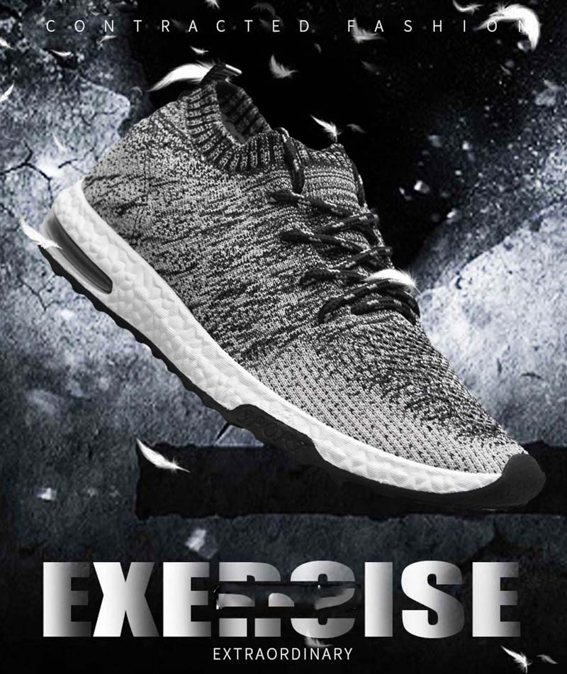 New-exhibition-Shoes-Men-Breathable-Mesh-Summer-Outdoor-Trainers-Casual-Walking-Unisex-Couples-Sneaker-Mens-Fashion-Footwear-net (11)