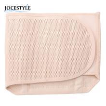 Women Postpartum Abdominal Slimming Belt Waist Wrap Band Postnatal Recovery Belly Belt Stalylace Shapewear Lose Weight Product