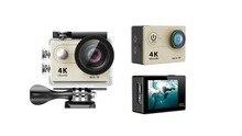 Original H9 H9R H9pro 4k Action Camera Waterproof Sport Cam 2.0″ HD Mini Sports DV DVR With Remote Control Built-In WIFI Cameras