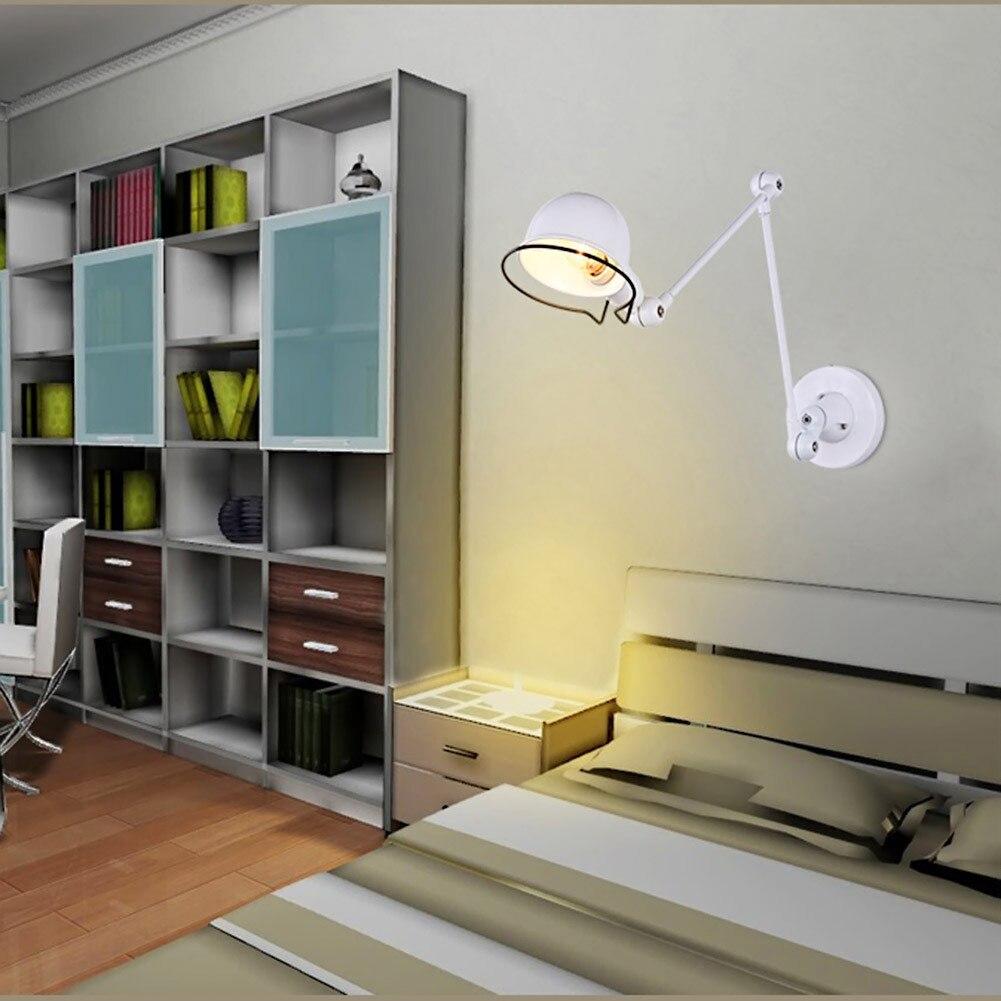 Retractable Kitchen Light Online Get Cheap Retractable Lighting Fixtures Aliexpresscom
