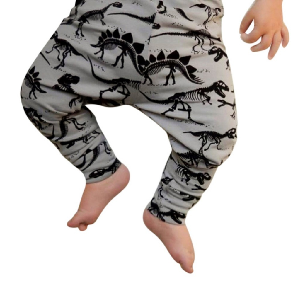 Baby Girls Boys Pants Cotton Children Harem Pants for Baby Boys Toddler Children Clothes Trousers H3 купить в Москве 2019