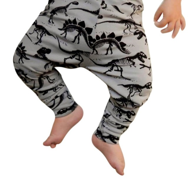 1e8f32a53752 Aliexpress.com   Buy Baby Girls Boys Pants Cotton Children Harem ...