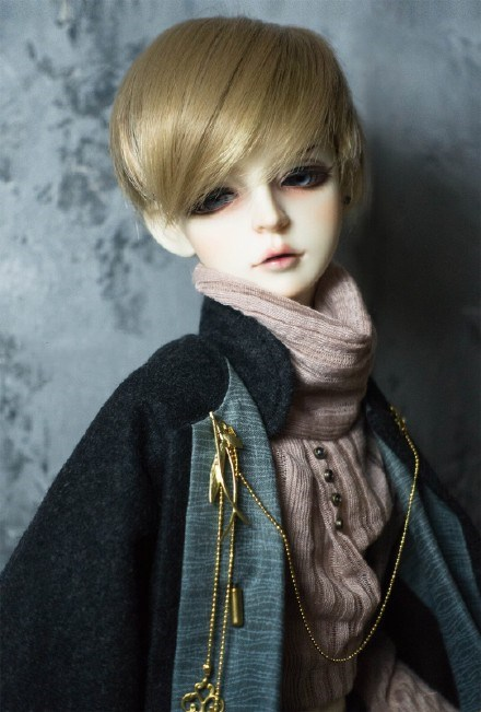 SuDoll Hot Sale top quality 1/3 bjd male doll 70cm male doll