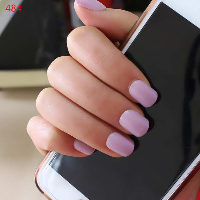 Easy diy acrylic nails 4k pictures 4k pictures full hq wallpaper how to diy acrylic nails pinterest diy acrylic nails easy nail diy acrylic nails skip the salon and do it yourself easy nail art tutorial you can do at home solutioingenieria Image collections