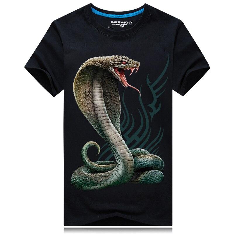 青蛇黑平白