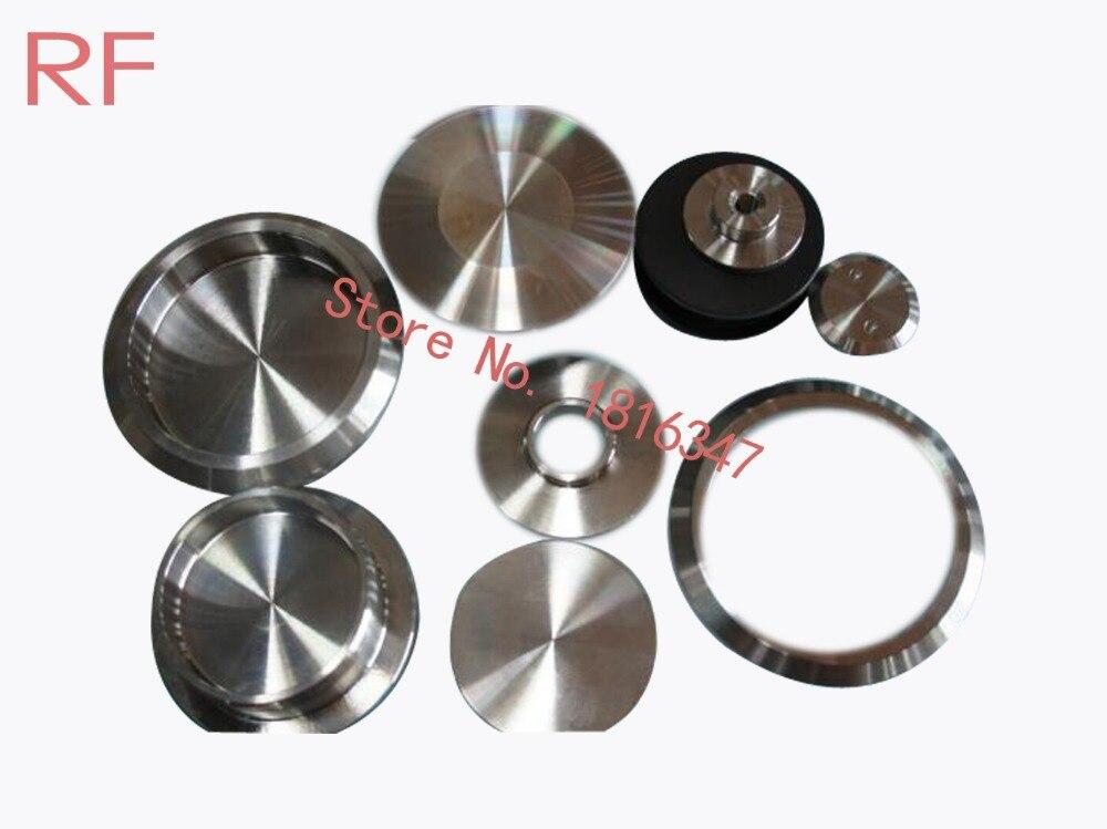 Precision machinery parts processingPrecision machinery parts processing