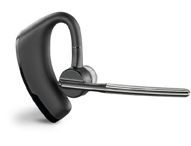 Mini V8 Bluetooth 4.0 Stereo Headphone w/ Voice Command Auto-answers for iphone android,bluetooth busiess headset