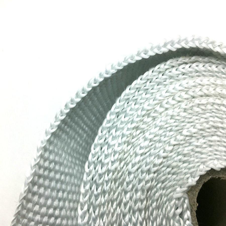 2 «x5m Алюминий фольга Фибрглитті - Мотоцикл аксессуарлары мен бөлшектер - фото 6