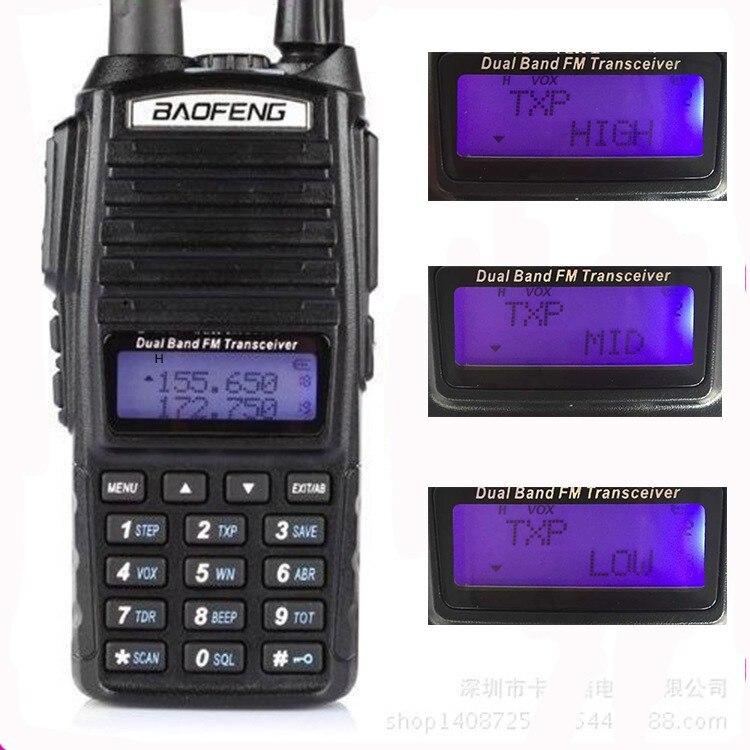 2pcs-Walkie-Talkie-Pair-UV-82-Dual-band-UHF-VHF-Portable-Radio-Scanner-For-2-two (2)