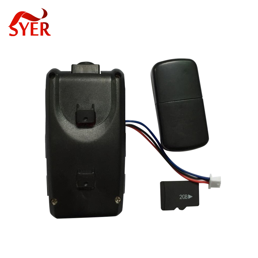 100% Original JJRC H8C H12C DFD F181 F183 RC Quadcopter Spare Part 200W HD Camera Module with Video Record Function H8C-21 best deal rc quadcopter spare part 7 4v 500mah battery rechargeable lipo battery for jjrc h8c h8d dfd f183 rc quadcopter part