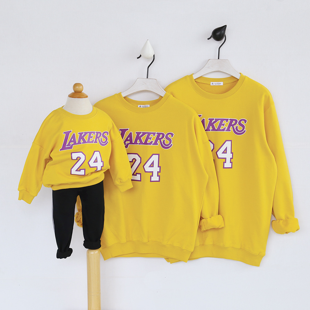 1ca5f148a Mommy and Me Mother Daughter Matching Clothes Set Father and Son ...