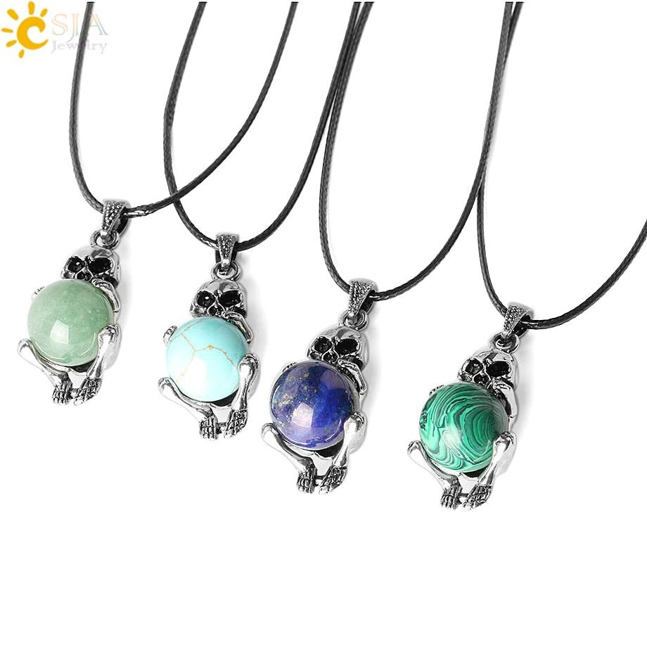 Bijoux Fantaisie 511 Collier Oeil De Chat Rouge Bijoux Jewel Jewellery