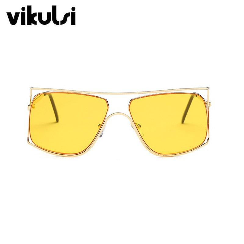 D34 yellow
