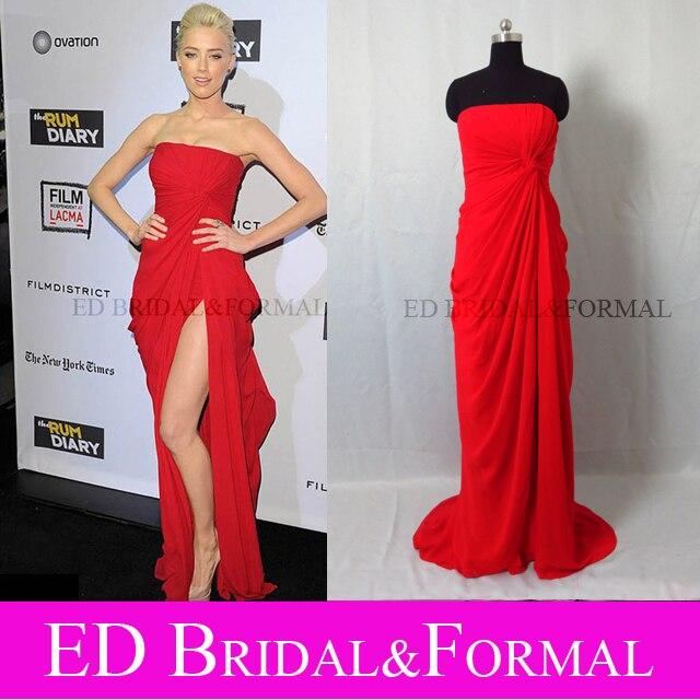 Popular Amber Heard-Buy Cheap Amber Heard lots from China ...