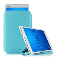Case Sleeve For Samsung Galaxy Tab 3 TAB3 10 1 P5200 P5210 P5220 GT P5200 10