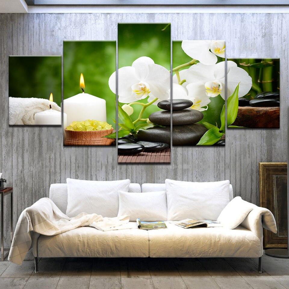 мне, постеры на стену орхидеи отметить