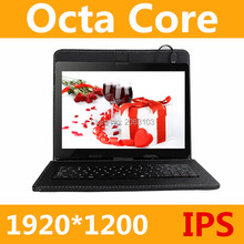 Phone Call 10 Inch Tablet pc Android 6.0 Original 3G Android Octa Core 4GB RAM 128GB ROM WiFi FM IPS LCD 4G+128G Tablets Pc