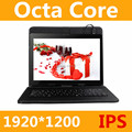 Telefone Ligue para 10 Polegada Tablet pc Android 6.0 Original 3G Android Octa núcleo 4 GB RAM 128 GB ROM WiFi FM LCD IPS 4G + 128G Tablets Pc