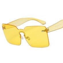 Gafas de sol de Las Mujeres Gafas de Sol de Los Hombres Gafas de gafas de Sol Gafas de Sol Feminina Masculino Gafas de Sol Mujer gafas de sol Lentes Luneta