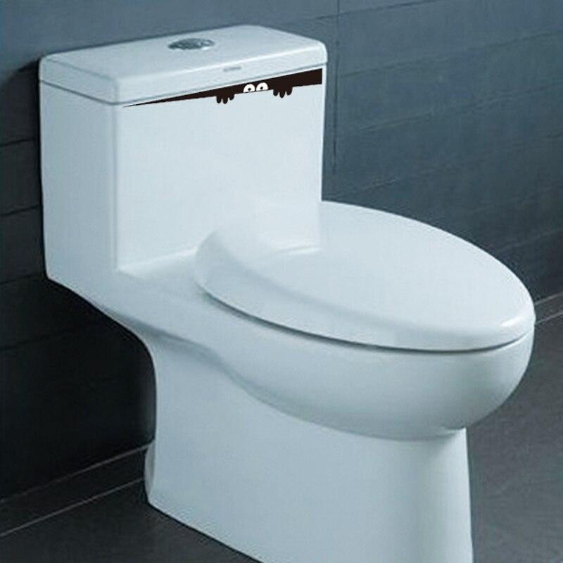 """Kleeps tualettpotile """"Piiluja"""""""