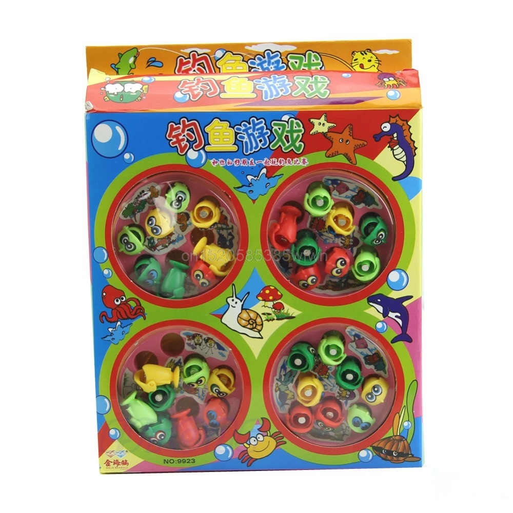 Go-Fishing-Game-Electric-Rotating-Magnetic-Magnet-Fish-Toy-Kid-Educational-Toys-HC6U-Drop-shipping-1