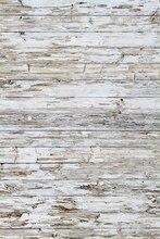 HUAYI Fundo Do Vintage De Madeira Piso Backdrop Tecido Arte Recém-nascidos Backdrop Fotografia Crianças Prop Foto Fundo Z-77