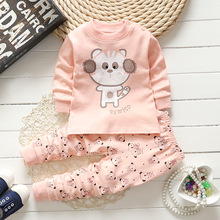 02b8d485d8ffc Buy 3 month baby girl and get free shipping on AliExpress.com