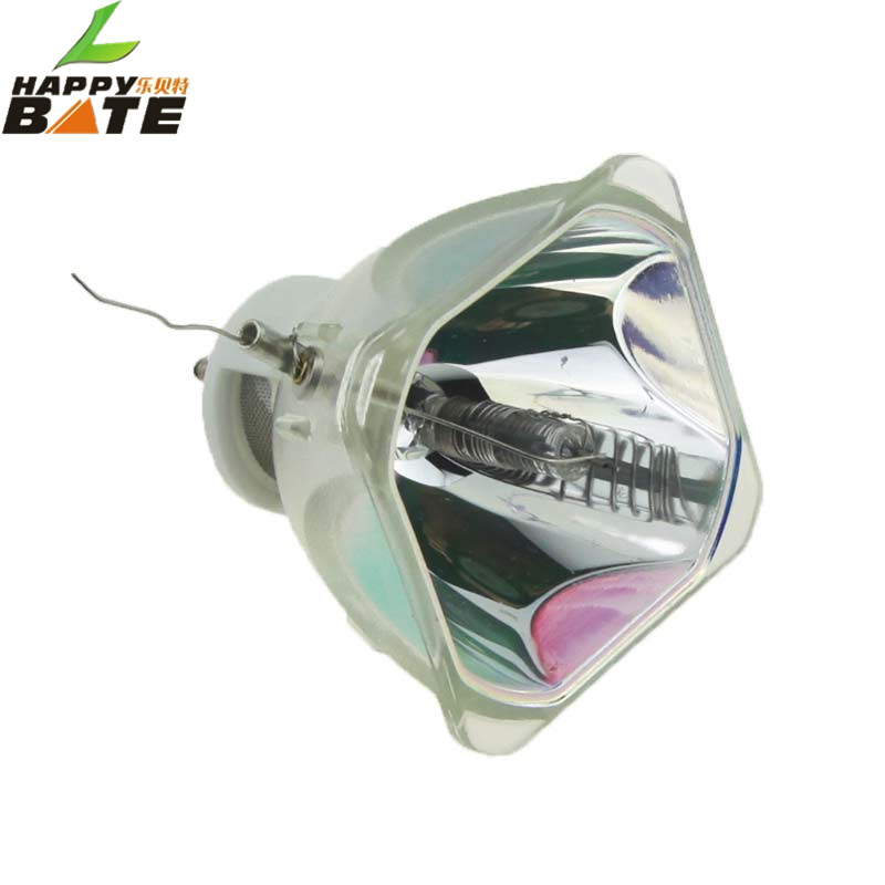 Compatible Projector Lamp Bulb VLT-XL5LP for M itsubishi SL5U XL5 XL5U XL5U XL6U XL5C happybate