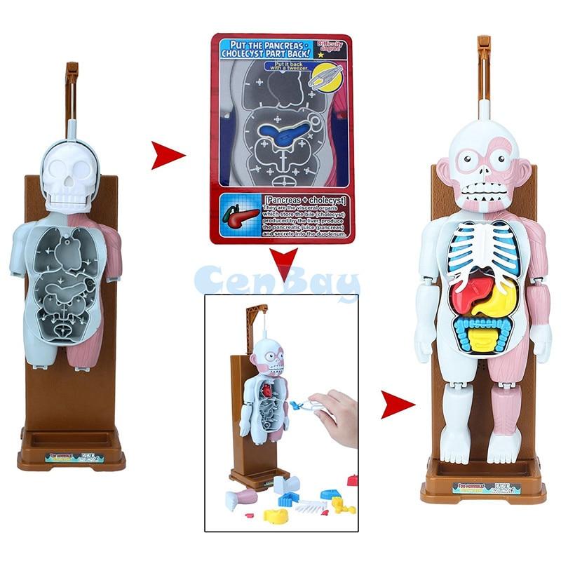 Tolle Interaktive Halloween Spiele Galerie - Ideen färben - blsbooks.com