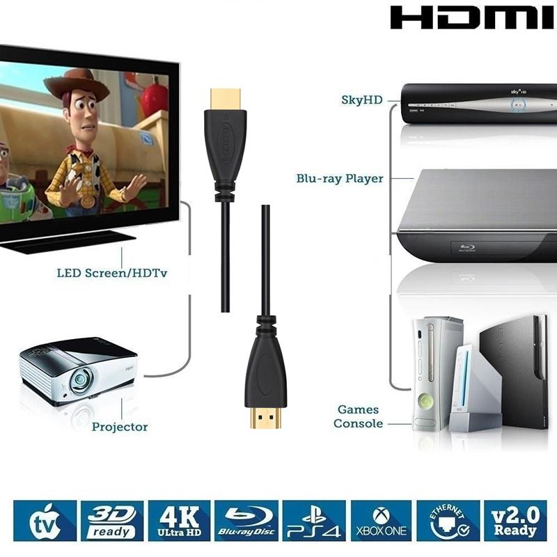 HDMI CABLE2 (2)