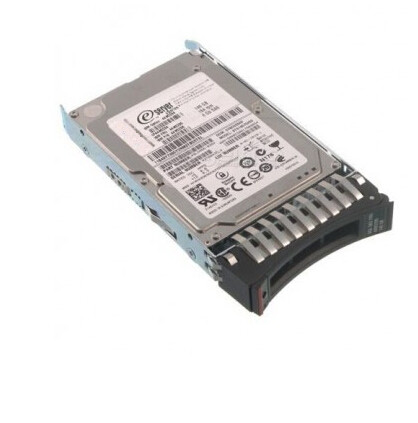 hard disk drive for A6725A A7285-69002 73G 10K well tested working