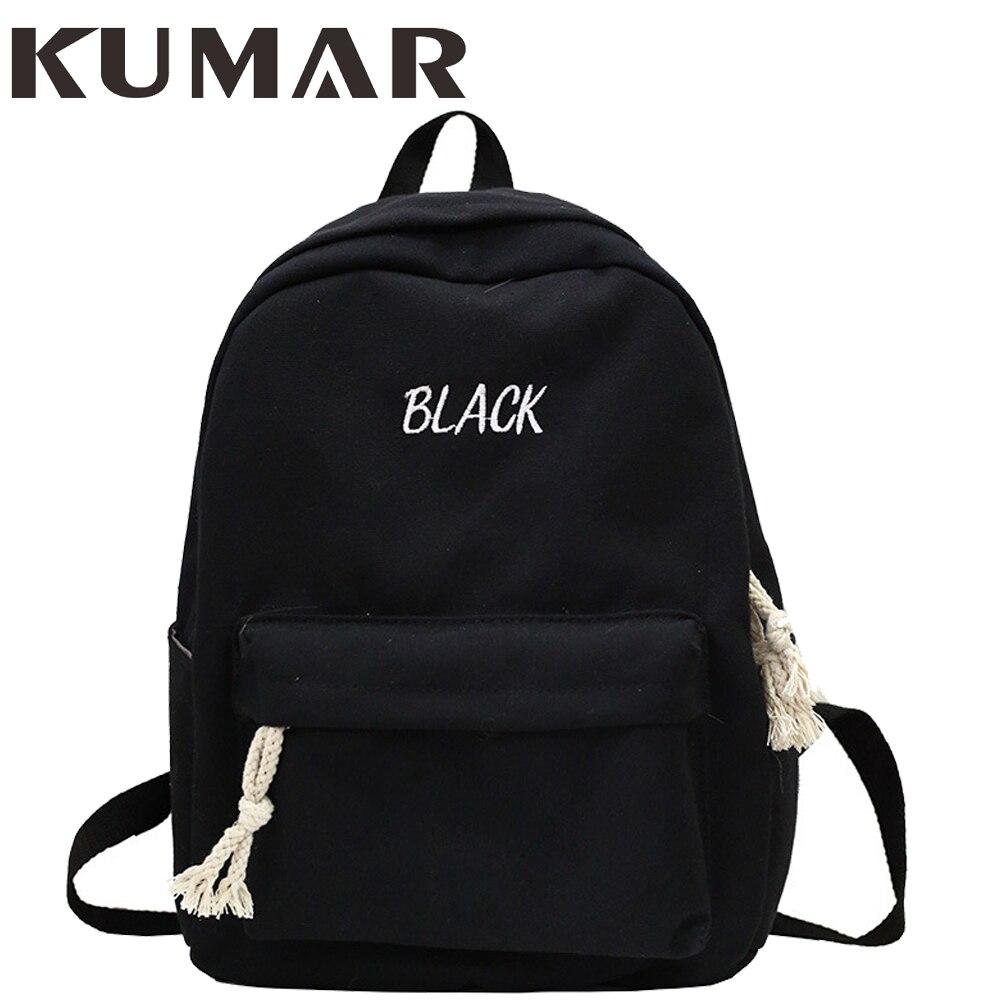 d67b451aa82 Γυναίκες Mochilas Kanken Τσάντες Backpack Γυναικεία φερμουάρ μόδας ...